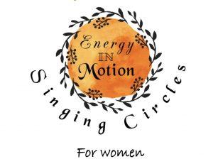 Singing Circles